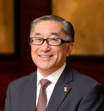 Hachiro Taira